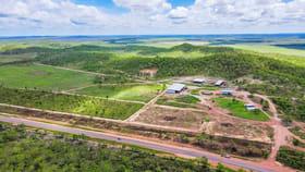 Rural / Farming commercial property for sale at 7409 Stuart Hwy Tortilla Flats NT 0822