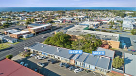 Offices commercial property for sale at Shop 10/137 Princes Highway Ulladulla NSW 2539