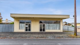 Offices commercial property for sale at 73 MOUNT GAMBIER ROAD Millicent SA 5280