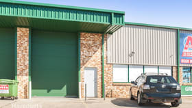 Factory, Warehouse & Industrial commercial property for sale at 6/45 Kemblawarra Road Warrawong NSW 2502