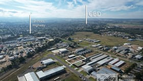 Development / Land commercial property for sale at 14 Railway Court Bairnsdale VIC 3875