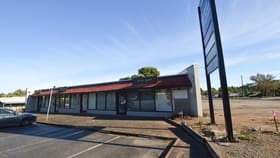 Medical / Consulting commercial property for sale at 155 Old South Road & 100 Grant Road Old Reynella SA 5161