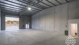 Factory, Warehouse & Industrial commercial property for sale at 8/13 Watt Drive Bathurst NSW 2795