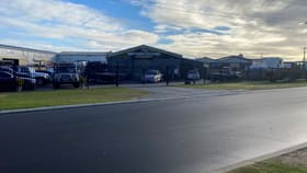 Factory, Warehouse & Industrial commercial property for sale at 29 Hurrell Way Rockingham WA 6168