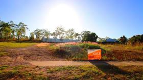 Development / Land commercial property for sale at 43 Bauldry Ave Farrar NT 0830