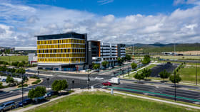 Medical / Consulting commercial property for lease at 2 WELLNESS WAY Springfield Central QLD 4300