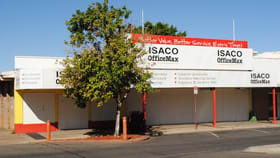 Offices commercial property for sale at 26 West Street Mount Isa QLD 4825