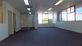 Offices commercial property for lease at 187-189 Union Street Kyabram VIC 3620