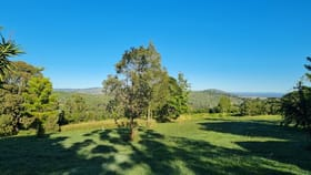 Rural / Farming commercial property for lease at Coolana QLD 4311