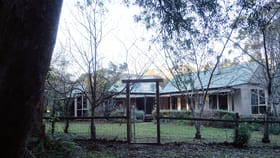Rural / Farming commercial property for lease at Knights Hill NSW 2577