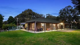 Rural / Farming commercial property for lease at 165 Ashmore Road Christmas Hills VIC 3775