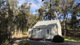 Rural / Farming commercial property for lease at 66 Pelchens Road Quantong VIC 3401