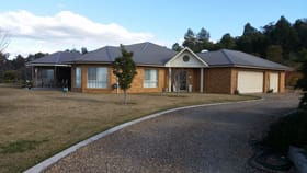 Rural / Farming commercial property for sale at 123 Ponto Falls Road Maryvale NSW 2820