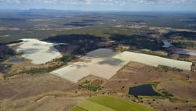 Rural / Farming commercial property sold at 378 Butchers Road South Isis QLD 4660