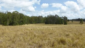 Rural / Farming commercial property for sale at 160 Crawfords Road Casino NSW 2470