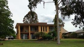 Rural / Farming commercial property for sale at 446 Old Bundarra Road Inverell NSW 2360