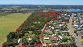Rural / Farming commercial property sold at 10 Greatrex Road Lower King WA 6330