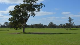 Rural / Farming commercial property for sale at Lot 2 Pridham Road Naracoorte SA 5271