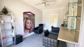 Rural / Farming commercial property for lease at 127 Wingara Drive Morayfield QLD 4506