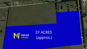 Rural / Farming commercial property for sale at Sunbury VIC 3429