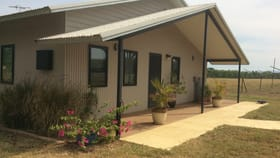 Rural / Farming commercial property for sale at Lot/427 Mills Road Kununurra WA 6743