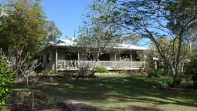 Rural / Farming commercial property sold at 417 Adies Road Isis Central QLD 4660