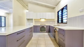 Rural / Farming commercial property sold at 670 Mocatto Road Acacia Hills NT 0822
