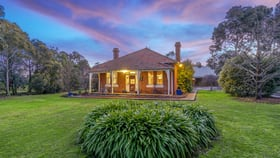 Rural / Farming commercial property for sale at 91 Licola Road Heyfield VIC 3858