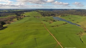 Rural / Farming commercial property for sale at 90 North Prospect Road West Ridgley TAS 7321