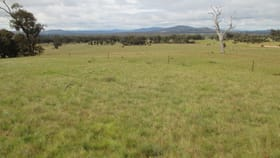Rural / Farming commercial property for sale at 0 Bennett Road Navarre VIC 3384