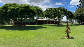 Rural / Farming commercial property for sale at 395 Curra Estate Road Curra QLD 4570