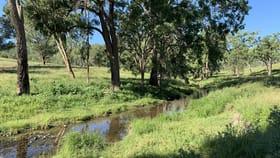 Rural / Farming commercial property for sale at 2496 Towarra Road Bingara NSW 2404