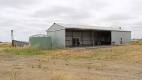 Rural / Farming commercial property for sale at 3 Moyhall Road Moyhall SA 5271