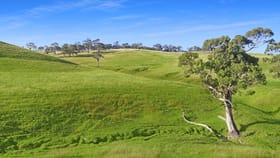 Rural / Farming commercial property for sale at 1481 Licola Road Glenmaggie VIC 3858
