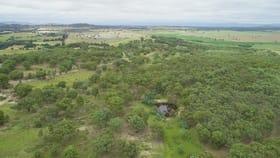 Rural / Farming commercial property for sale at 7 Birradilli Lane Murrumbateman NSW 2582
