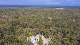 Rural / Farming commercial property for sale at 195/ Pacific Highway Mororo NSW 2469