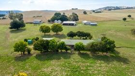 Rural / Farming commercial property sold at Ravenhoe Walteela Road Tumbarumba NSW 2653