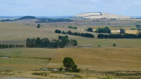 Rural / Farming commercial property for sale at 71 Addington Road Mount Bolton VIC 3352