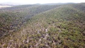 Rural / Farming commercial property for sale at Lot 192 Maffra Rd Bobundara NSW 2630