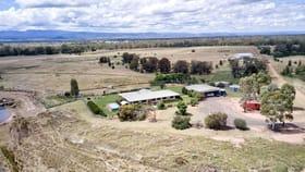 Rural / Farming commercial property for sale at . Greylands Road Narrabri NSW 2390