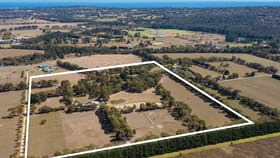 Rural / Farming commercial property for sale at 1077 Derril Road Moorooduc VIC 3933