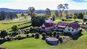 Rural / Farming commercial property for sale at 65 Emma Road Reedy Swamp NSW 2550