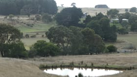Rural / Farming commercial property for sale at CA1 Sec 9 Beaufort-Carngham Road Carngham VIC 3351