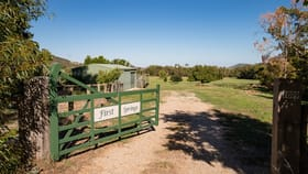 Rural / Farming commercial property for sale at 1009 Cookinburra Road Barnawartha North VIC 3691