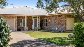 Rural / Farming commercial property for sale at 31 Forest Springs Road Spring Creek QLD 4361