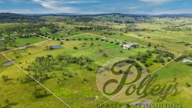Rural / Farming commercial property for sale at 97 Worendo  Street Veresdale QLD 4285