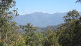Rural / Farming commercial property for sale at 523 Cyril Smith Circuit Tabulam NSW 2469