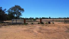 Rural / Farming commercial property sold at 289 Jericho Road Blackall QLD 4472
