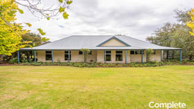 Rural / Farming commercial property for sale at 236 SINCLAIR ROAD Ob Flat SA 5291