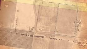 Rural / Farming commercial property sold at Craigieburn VIC 3064